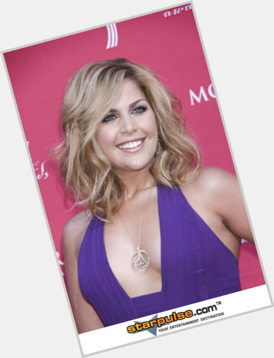 Hillary Scott Official Site For Woman Crush Wednesday WCW