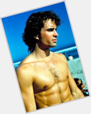 Jason Patric Official Site For Man Crush Monday MCM