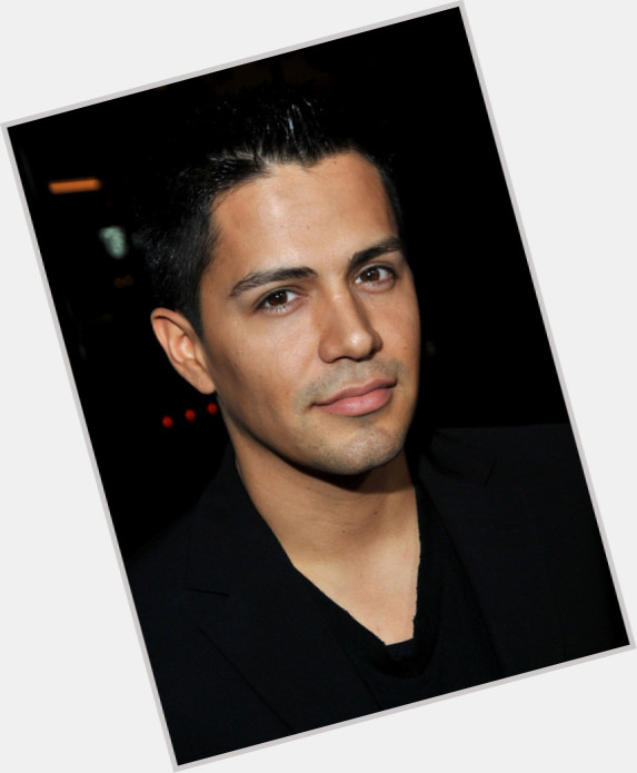 Jay Hernandez Official Site For Man Crush Monday MCM