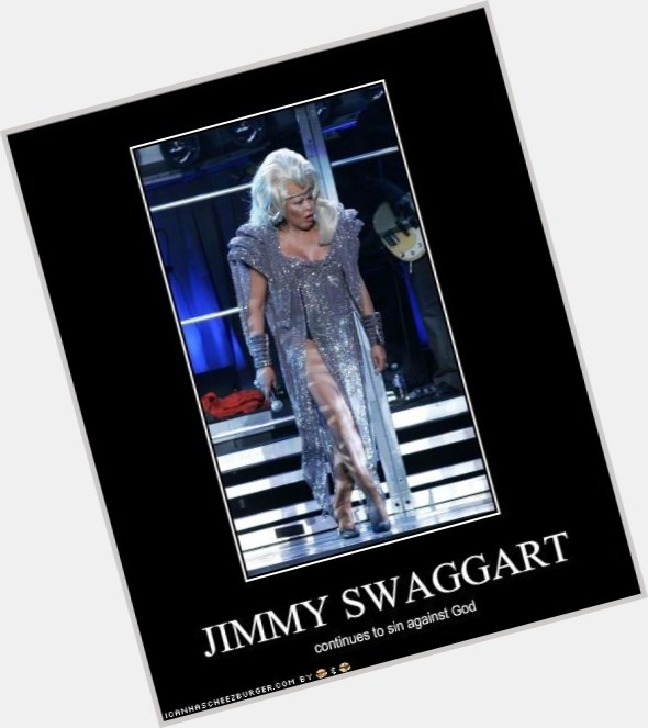 Jimmy Swaggart Official Site For Man Crush Monday MCM