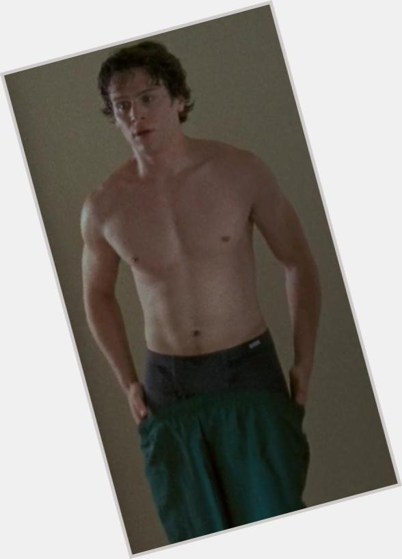 Jonathan Groff Official Site For Man Crush Monday MCM