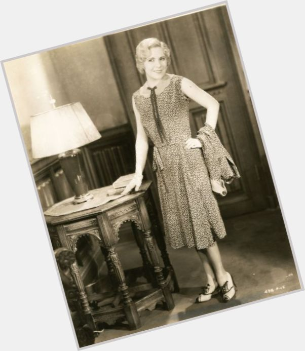 June Clyde Official Site For Woman Crush Wednesday WCW