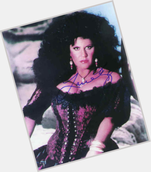 Lainie Kazan Official Site For Woman Crush Wednesday WCW