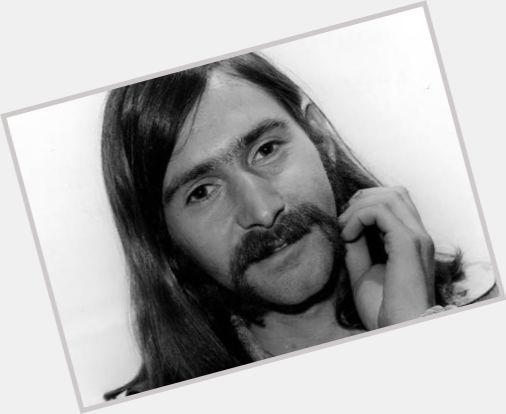 Norman Greenbaum Singer