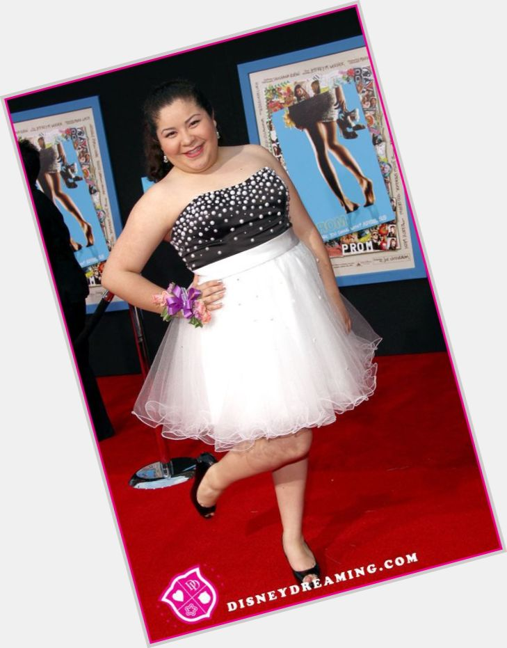 Raini Rodriguez Official Site For Woman Crush Wednesday WCW
