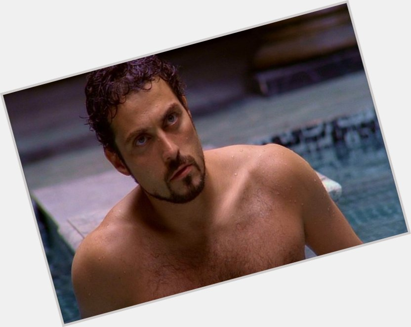 Rufus Sewell Official Site For Man Crush Monday MCM