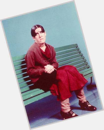 Ruth Buzzi Official Site For Woman Crush Wednesday WCW