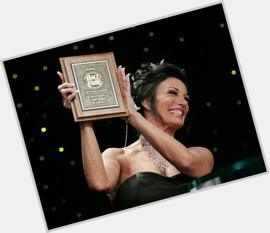 Sherri Martel Official Site For Woman Crush Wednesday WCW