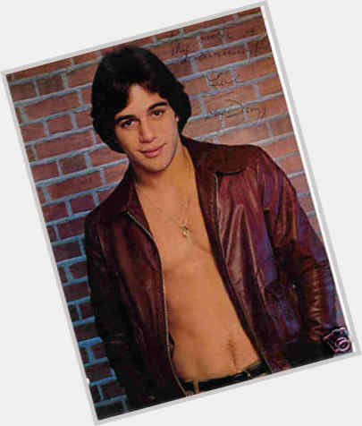 Tony Danza Official Site For Man Crush Monday MCM