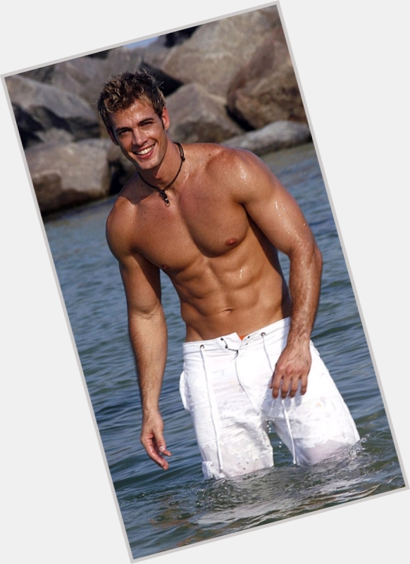 William Levy Official Site For Man Crush Monday MCM
