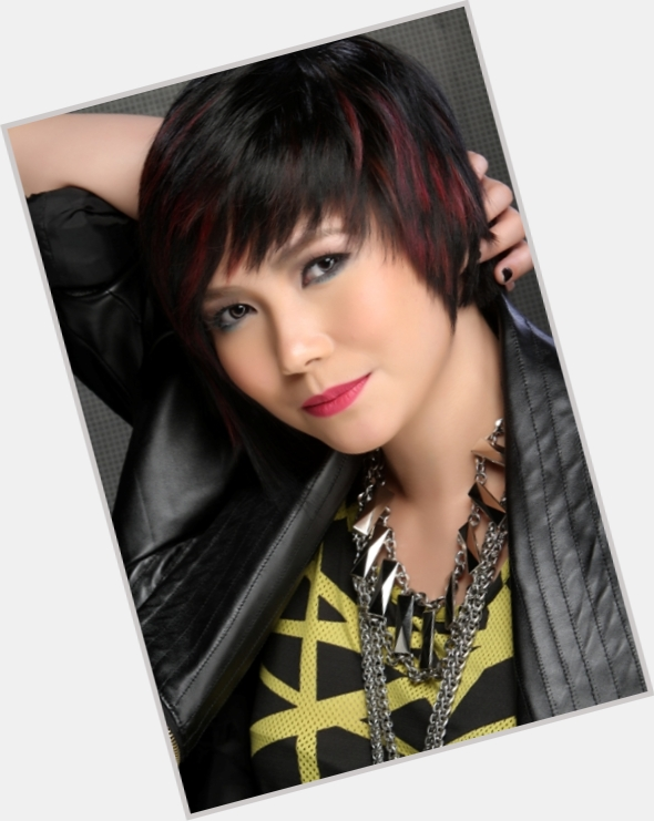 Yeng Constantino Official Site For Woman Crush Wednesday