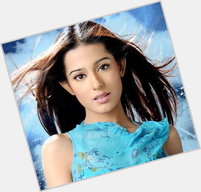 Amrita Rao Official Site For Woman Crush Wednesday WCW