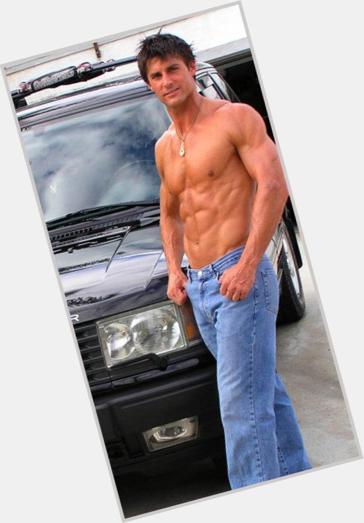 Anthony Robbins Official Site For Man Crush Monday MCM