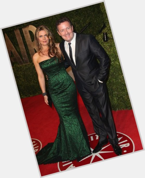Celia Walden Official Site For Woman Crush Wednesday WCW