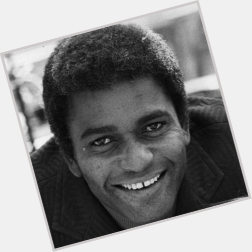 Charley Pride Official Site For Man Crush Monday MCM