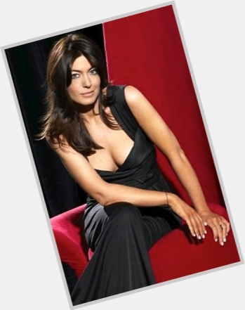 Claudia Winkleman Official Site For Woman Crush