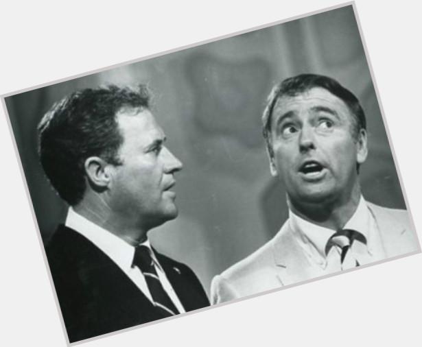 Rowan And Martin Show