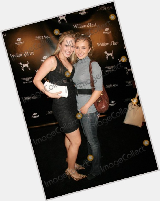 Danielle Savre Official Site For Woman Crush Wednesday WCW