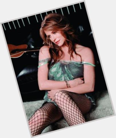 Deana Carter Official Site For Woman Crush Wednesday WCW