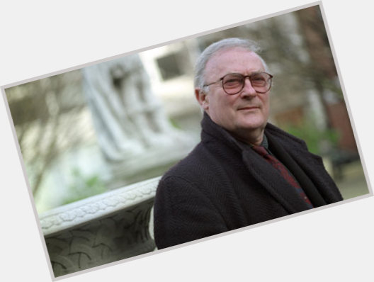 Edward Woodward Official Site For Man Crush Monday MCM