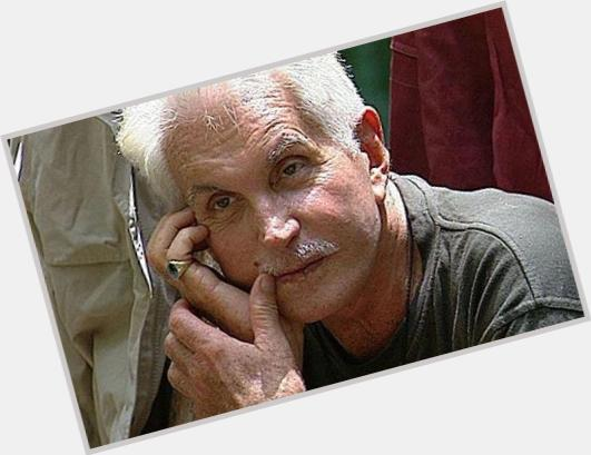 George Hamilton Official Site For Man Crush Monday MCM