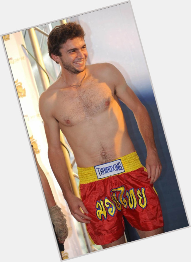 Gilles Simon Official Site For Man Crush Monday MCM