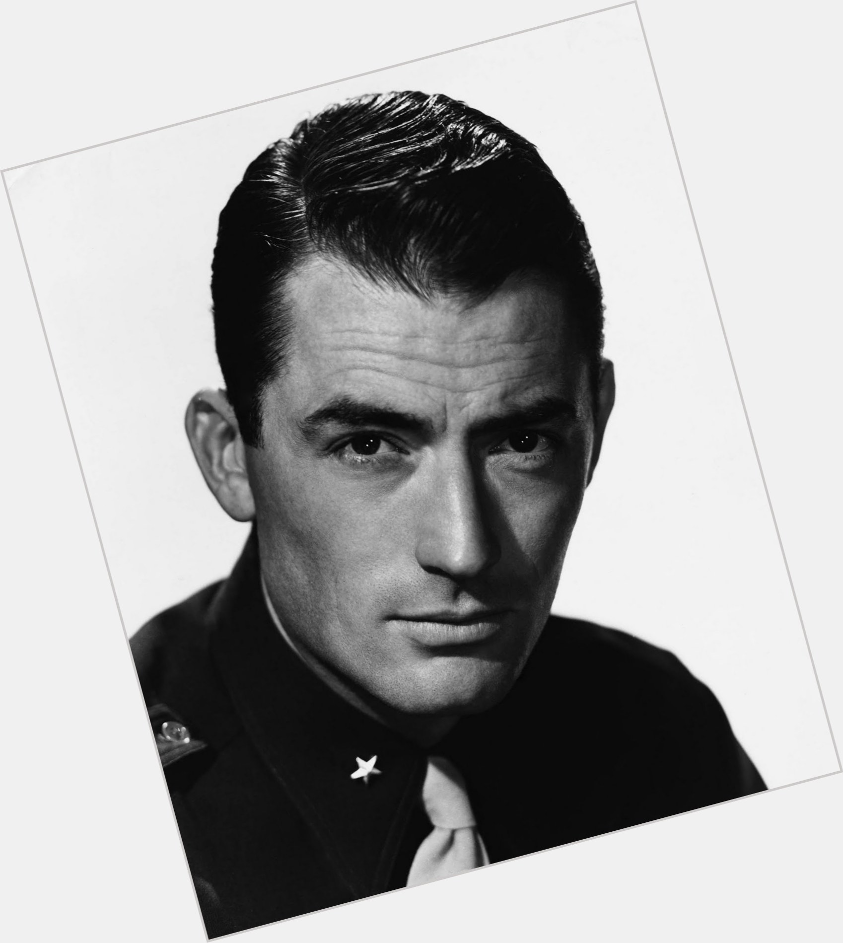 Gregory Peck   Official Site for Man Crush Monday #MCM   Woman Crush Wednesday #WCW