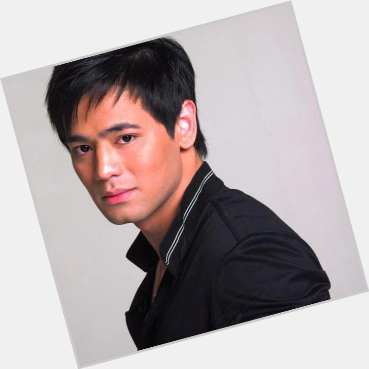 Hayden Kho Official Site For Man Crush Monday MCM