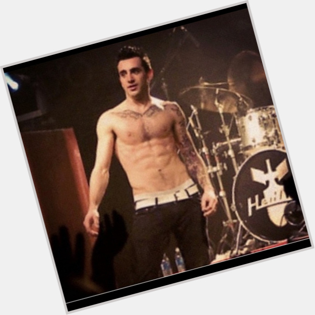 Hedley Official Site For Man Crush Monday MCM Woman
