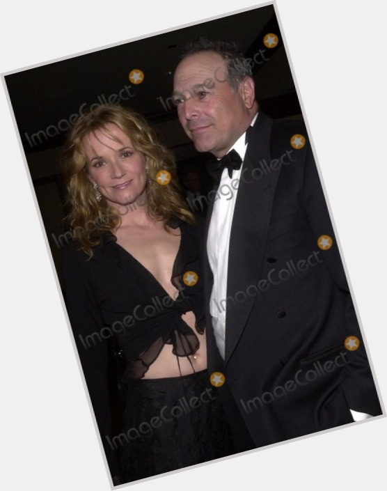 Howard Deutch Official Site For Man Crush Monday MCM Woman Crush Wednesday WCW