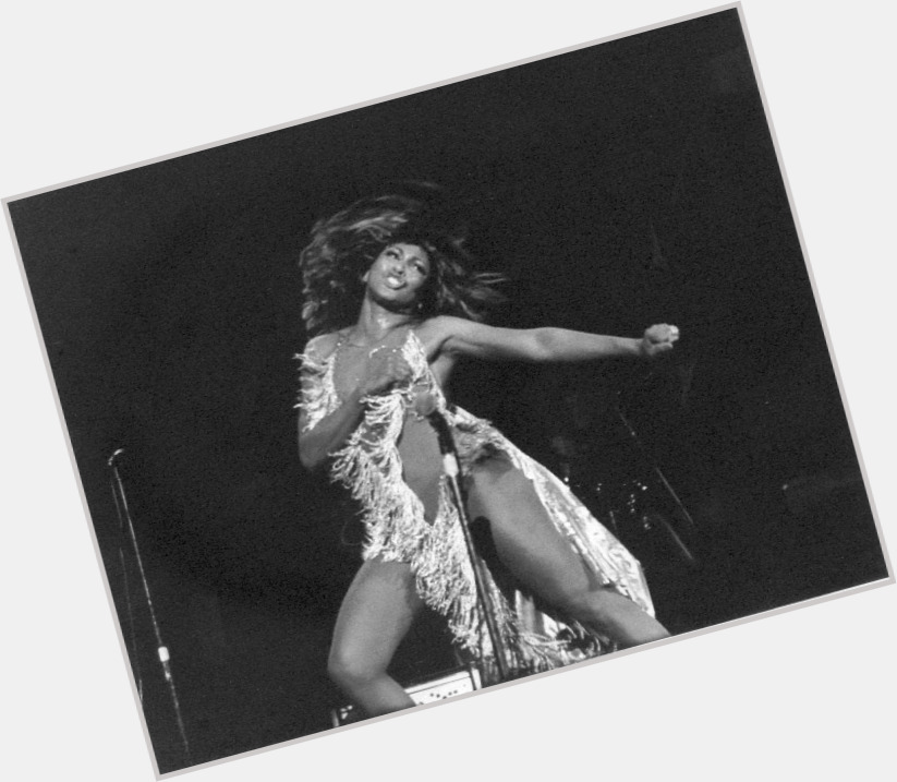 Tina Turner Official Site For Woman Crush Wednesday WCW