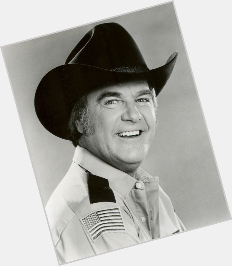James Best Official Site For Man Crush Monday MCM
