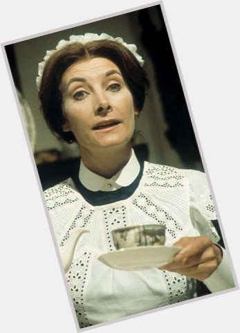 Jean Marsh Official Site For Woman Crush Wednesday WCW