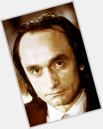 John Cazale Official Site For Man Crush Monday MCM Woman Crush Wednesday WCW