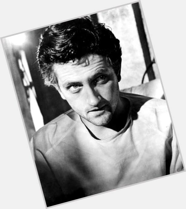 John Drew Barrymore Official Site For Man Crush Monday