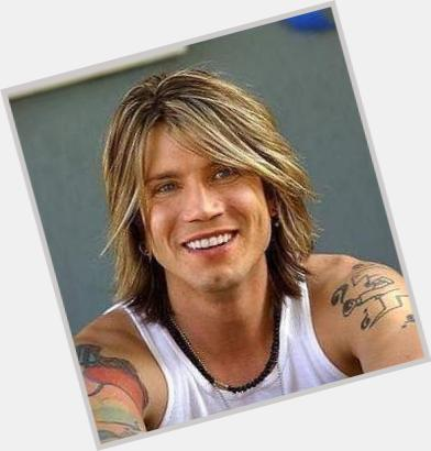 Johnny Rzeznik Official Site For Man Crush Monday MCM