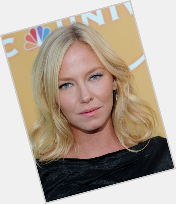 Kelli Giddish Official Site For Woman Crush Wednesday WCW