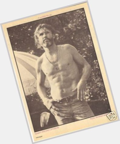 Kris Kristofferson Official Site For Man Crush Monday