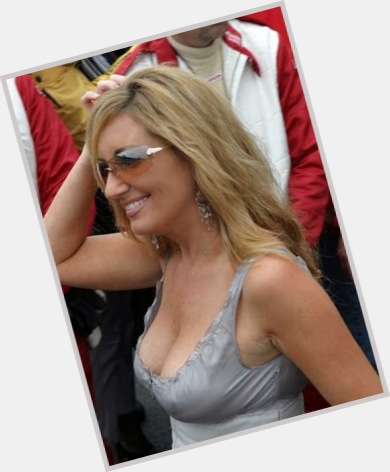 Lee Ann Womack Official Site For Woman Crush Wednesday WCW