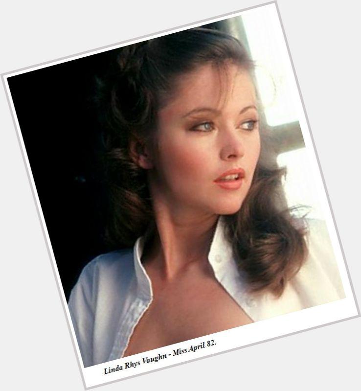 Linda Rhys Vaughn Official Site For Woman Crush