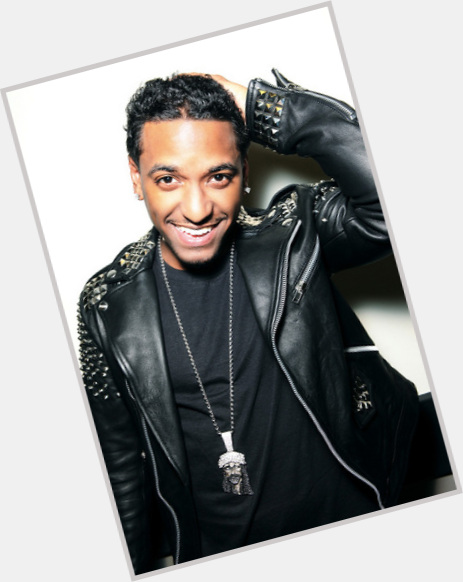 Lloyd Polite Official Site For Man Crush Monday MCM