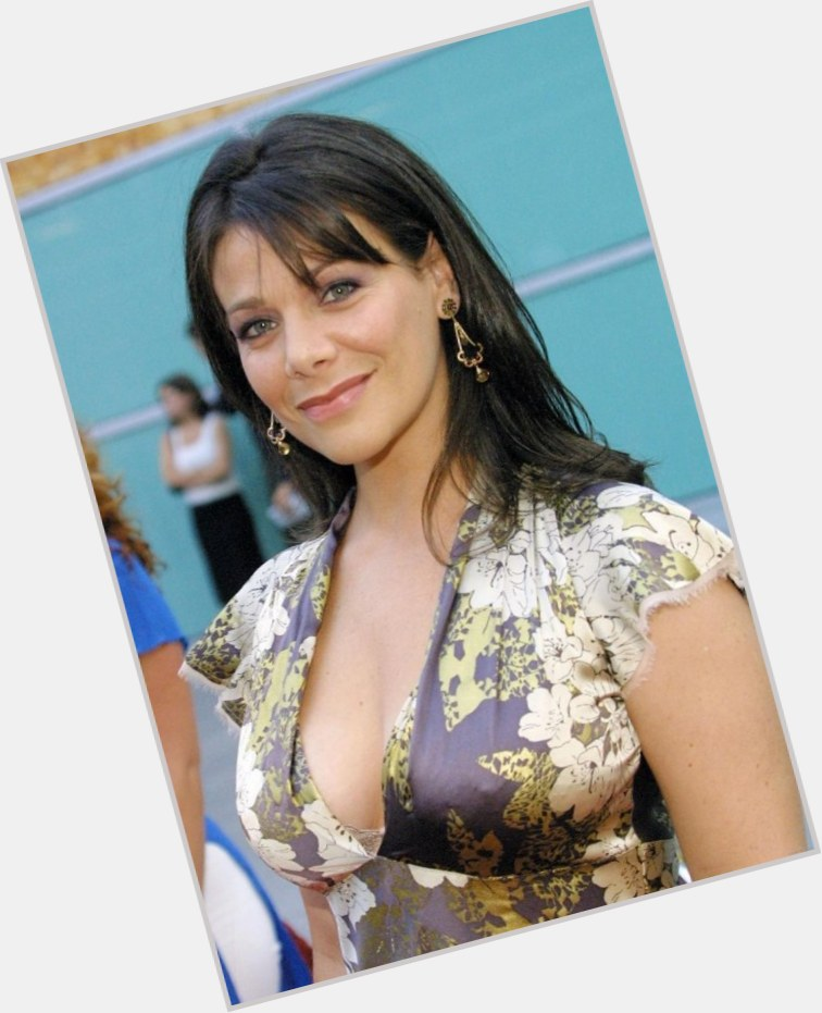Meredith Salenger Official Site For Woman Crush