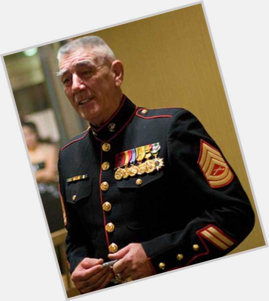 R Lee Ermey Official Site For Man Crush Monday MCM