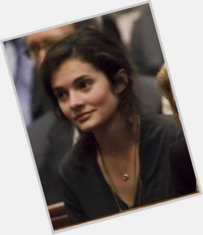 Rose Kennedy Schlossberg Official Site For Woman Crush