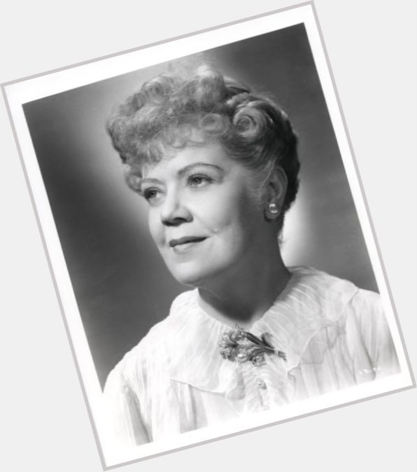 Spring Byington Official Site For Woman Crush Wednesday WCW