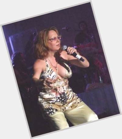 Teena Marie Official Site For Woman Crush Wednesday WCW
