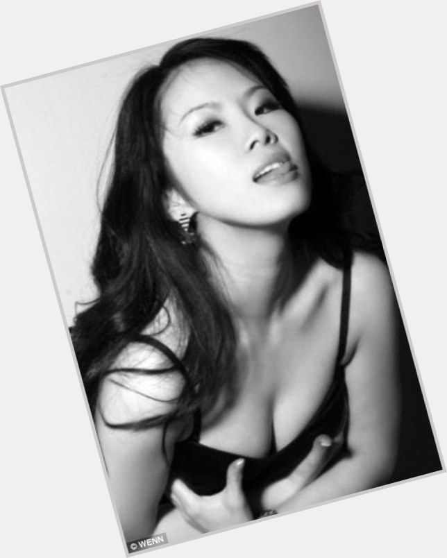Tinglan Hong Official Site For Woman Crush Wednesday WCW
