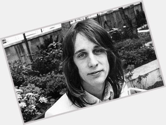 Todd Rundgren Official Site For Man Crush Monday MCM