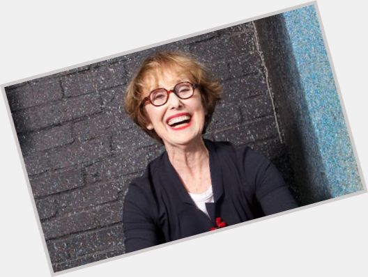 Una Stubbs Official Site For Woman Crush Wednesday WCW
