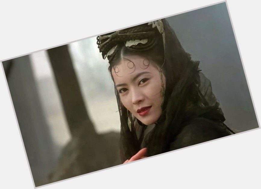Yammie Lam Official Site For Woman Crush Wednesday WCW